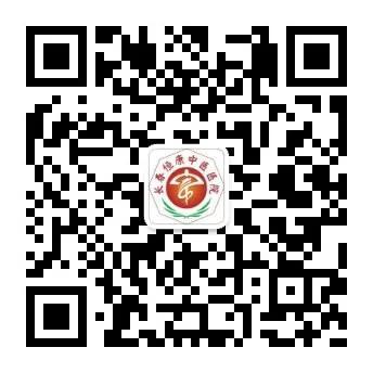 微信图片_20200713085953.jpg